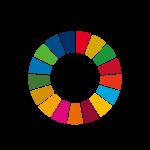 SDGs交流会で登録企業様のご紹介