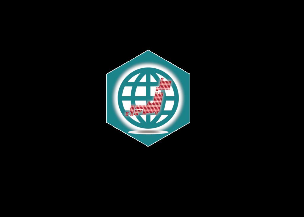 日本宅配ボックス協会様LOGO_アートボード 1